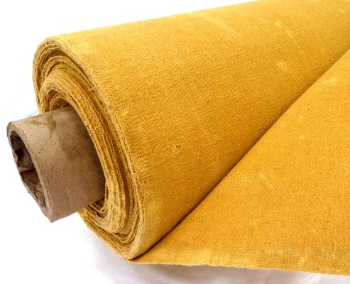 Tarpaulins Canvas Breathable Tarp Natural Cotton Cover