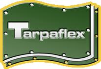Tarpaulin Size Guide   Which Tarp?